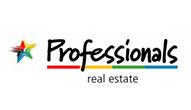 Professionals Real Estate