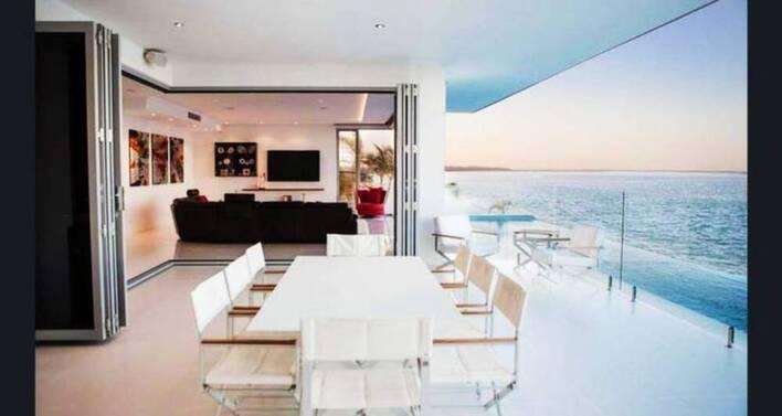 Luxury Mansions For Sale In Australia At Premium Locations