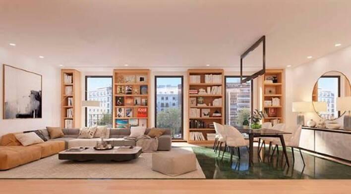 Premium Property Australia