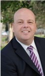 Luke Henderson from John Henderson Real Estate - Professionals Mermaid Beach