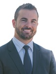 Michael Boulanger from John Henderson Real Estate - Professionals Mermaid Beach
