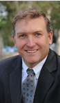 Perry Brosnan from John Henderson Real Estate - Professionals Mermaid Beach