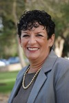 Evelyne Castaldi from John Henderson Real Estate - Professionals Mermaid Beach