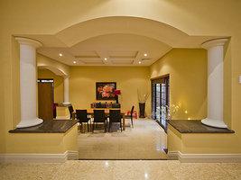 Stylish Mansion 440+sqm Buil