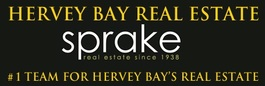 Hervey Bay Real Estate