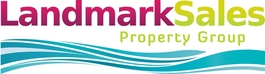 Landmark Sales Property Group