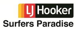 LJ Hooker Surfers Paradise