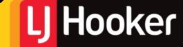 LJ Hooker Whitsunday