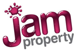 Jam Property