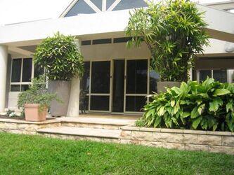 Villa at 125 Santa Cruz Boul
