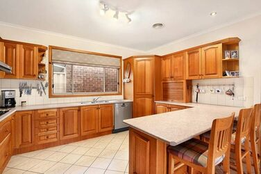 Immaculate Family Home on 65
