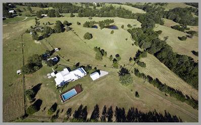 Stunning Estate at Lake MacD